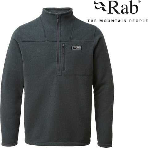 Rab - Quest Pull-On