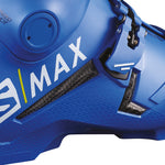 Salomon - S/Max 130 Carbon