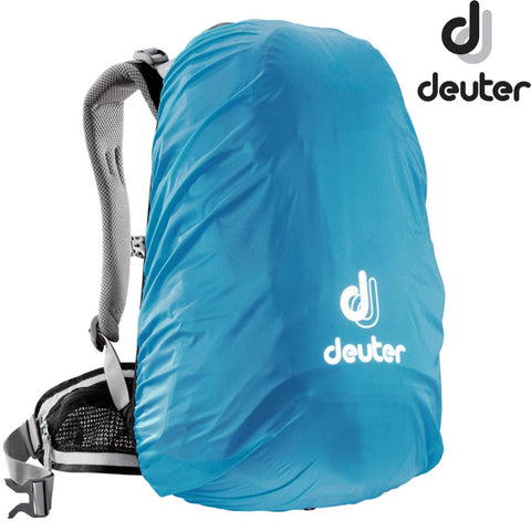 Deuter - Raincover I (20-35L)
