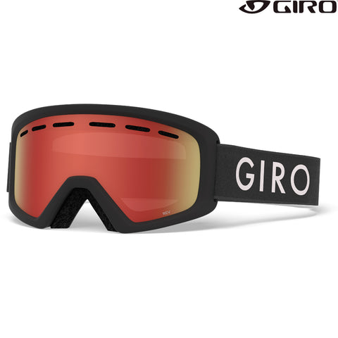 Giro - Kid's Rev