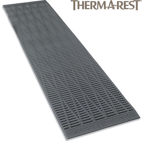 Therm-A-Rest Ridgerest Classic, Regular