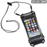 Ortlieb - Safe-It Smartphone Case