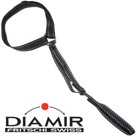 Fritschi Safety Leash