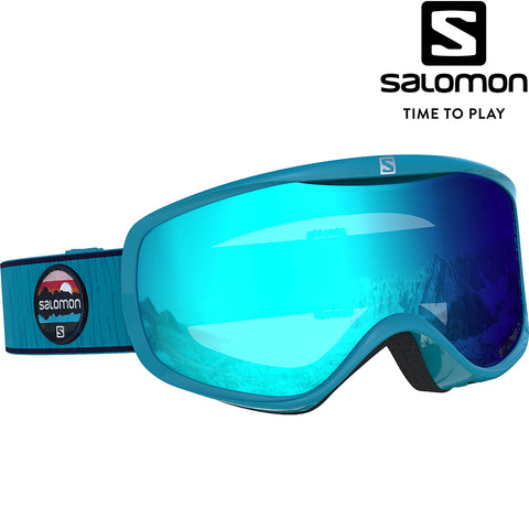 Salomon - Women's Sense