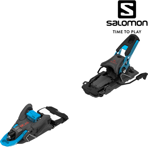 Salomon - S/LAB Shift MNC Binding