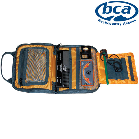 BCA - Snow Study Kit