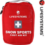 Lifesystems Snow Sports First Aid Kit