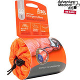 SOL Emergency Bivi Survival Bag