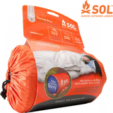 SOL - Thermal Bivvy