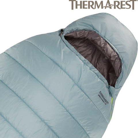 Therm-A-Rest Space Cowboy (+7), Small