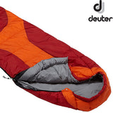 Deuter Starlight EXP (Kids)
