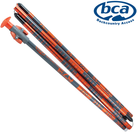 BCA - Stealth 270 Probe