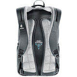 Deuter Step Out 12