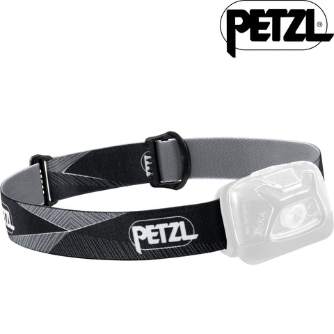 Petzl - Spare Headband For Tikka/Tikkina