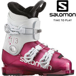 Salomon T3 RT Girly