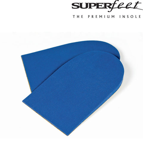 Superfeet Tapered Heel Lifts