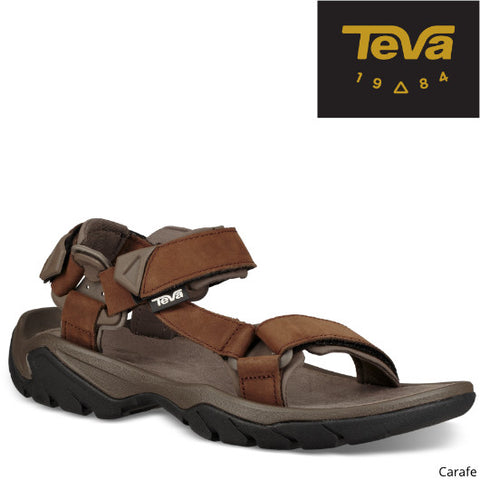 Teva Terra Fi 5 Universal Leather