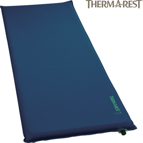 Therm-A-Rest - BaseCamp, X-Large