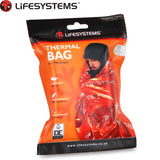 Lifesystems - Thermal Bag