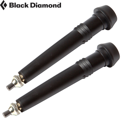 Black Diamond - Flex Tech Tips