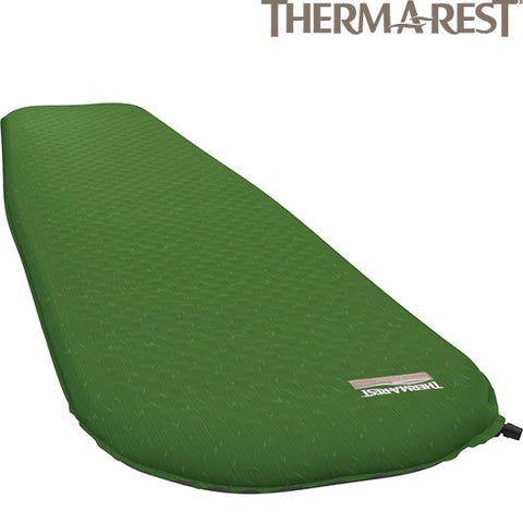 Therm-A-Rest Trail Pro, Womens Regular