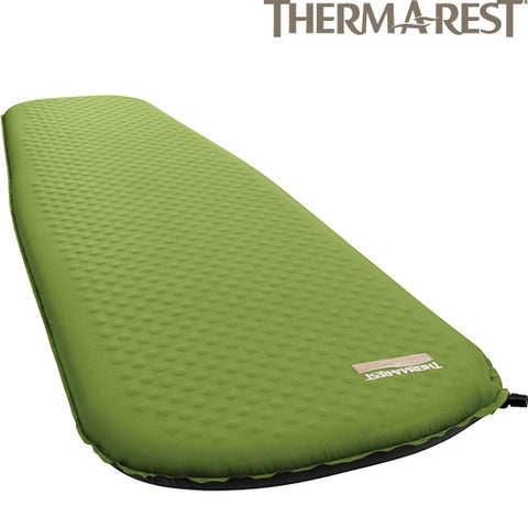 Therm-A-Rest Trail Pro, Regular