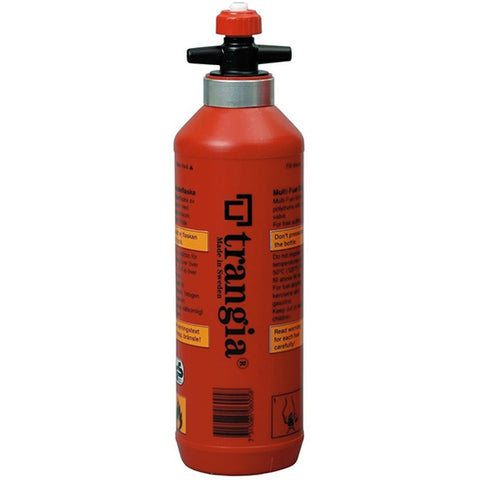 Trangia Fuel Bottle, 1-litre