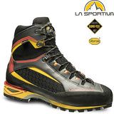 La Sportiva Trango Tower GTX Mens (B2)