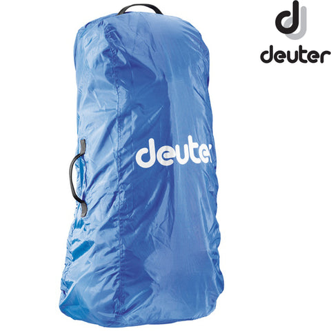 Deuter - Transport & Rain Cover (60-90L)