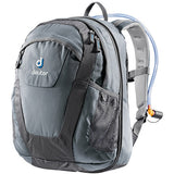Deuter Traveller 60+10+19 SL