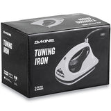 Dakine Adjustable Tuning Iron