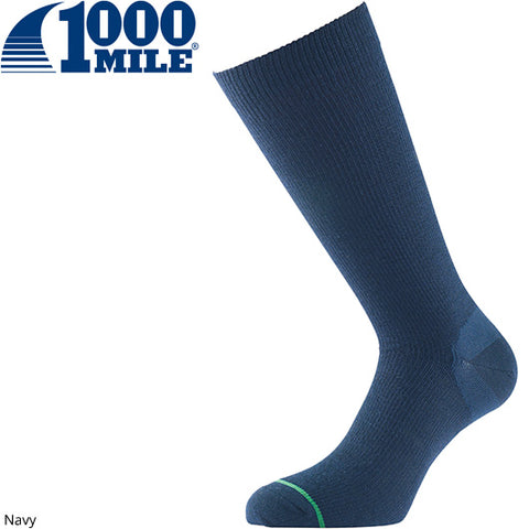 1000 Mile Ultimate Lightweight Walking Sock