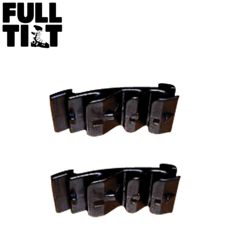 Full Tilt Upper Cable Insert