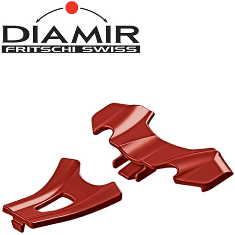 Fritschi Diamir Vipec 12 Colour Clips