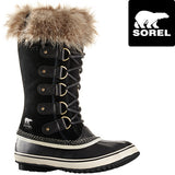 Sorel Joan Of Arctic Fur