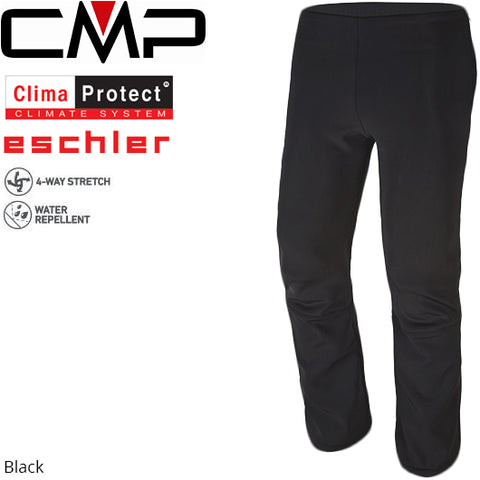 CMP Women Eschler Stretch Ski Pant