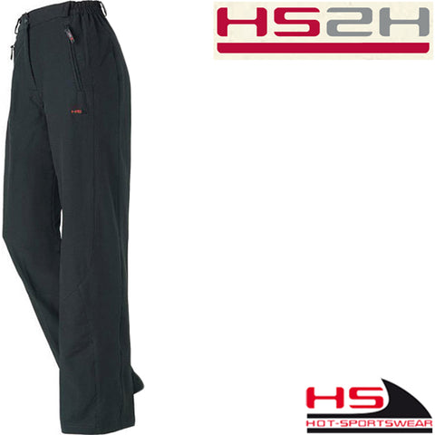 HS Hotsport Outerwear Women Oregon Waterproof Pant