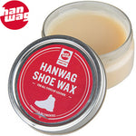 Hanwag Shoe Wax