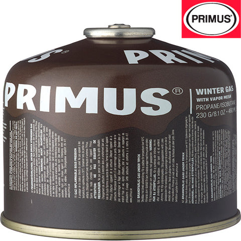 Primus Winter Gas, 230g
