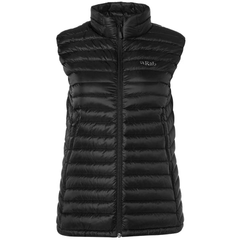 Rab - Women's Microlight Vest