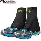 Outdoor Research Wrapid Softshell Gaiter