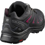 Salomon - Women's X-Ultra 3