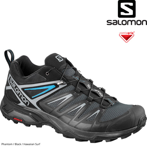 Salomon - Men's X-Ultra 3