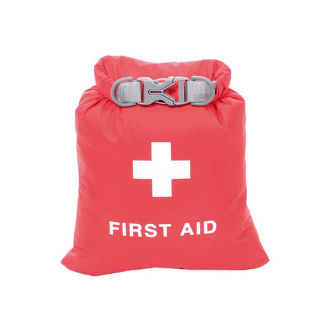Exped - First Aid Drybag