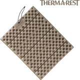 Therm-A-Rest Z Seat