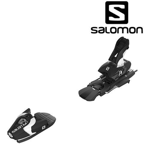 Salomon Z10 B90 Binding