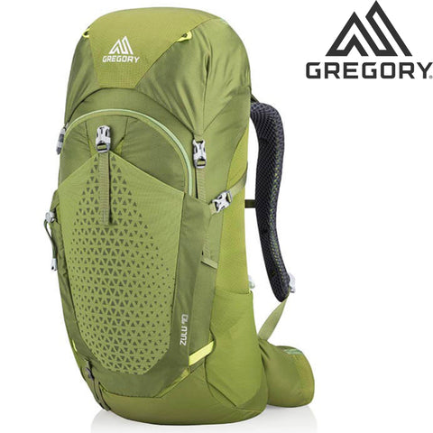 Gregory - Men's Zulu 40