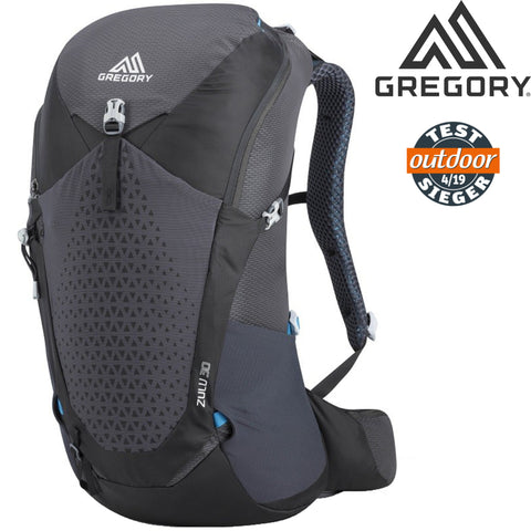 Gregory - Men's Zulu 30