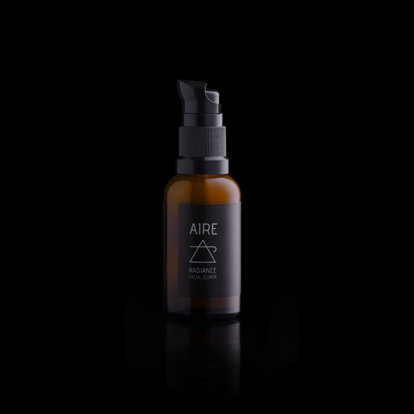 AIRE SERUM - ELEMENTS BY ALCHEMY