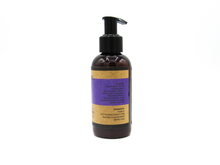 Load image into Gallery viewer, Lavender 4 OZ / 100 MG CBD Lotion